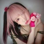 [Single] 大森靖子 (Seiko Oomori) – counter culture (2020.08.26/FLAC + MP3/RAR)