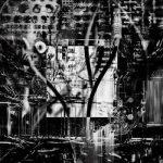 [Album] SUGIZO – 音 (2016.11.29/FLAC 24bit + MP3/RAR)