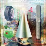[Album] ヒトリエ (HITORIE) – 4 (2020.08.19/FLAC + MP3/RAR)