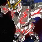 [Album] 澤野弘之 – 機動戦士ガンダムUC オリジナルサウンドトラック2 (2011.11.09/MP3/RAR)