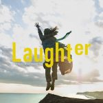 [Single] Official髭男dism (Official HIGE DANdism) – Laughter (2020.07.10/FLAC/RAR)