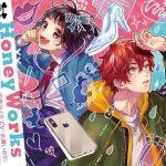 [Single] HoneyWorks- ヒロインたるもの! feat. 涼海ひより (CV: 水瀬いのり) (2020.08.26/Flac/RAR)
