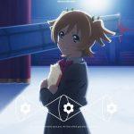 [Album] Saisei Sanbikyoku (Single) Shoujo☆Kageki Revue Starlight: Rondo Rondo Rondo Theme Song 再生讃美曲 / スタァライト九九組 (2020.09.06/MP3/RAR)