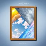 [Single] Novelbright – Sunny drop (2020.08.17/FLAC + AAC/RAR)