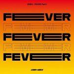 [Album] ATEEZ (에이티즈) – ZERO : FEVER Part.1 (2020.07.29/FLAC + MP3/RAR)