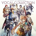 [Album] KISEKI 15TH ANNIVERSARY VOCAL COLLECTION (2020.08.27/MP3/RAR)