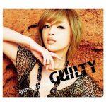 [Single] 浜崎あゆみ (Ayumi Hamasaki) – MY ALL (中文版) (2020.08.08/FLAC + MP3/RAR)
