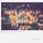 [Album] re:plus – Floating in the midnight sun (2020.08.21/FLAC 24bit + MP3/RAR)
