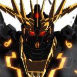[Album] 澤野弘之 – 機動戦士ガンダムUC オリジナルサウンドトラック3 (2012.05.09/MP3/RAR)