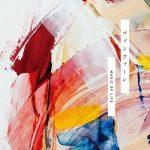 [Single] MAGIC OF LiFE – ファンファーレ (2020.07.22/FLAC + AAC/RAR)