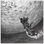[Album] Crystal Lake – The Voyages (2020.08.05/FLAC + MP3/RAR)