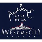 [Album] Awesome City Club – Awesome City Tracks (2015.04.08/FLAC 24bit + MP3/RAR)