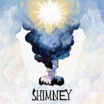[Album] NILFRUITS – SHIMNEY (2020.07.15/MP3/RAR)