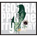 [Album] EGO-WRAPPIN' – merry merry (2004.09.08/MP3/RAR)