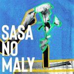 [Single] ササノマリイ (sasanomaly) – SEI (2020.08.18/FLAC + AAC/RAR)