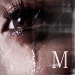 [Single] JASMINE – M (2020.08.22/FLAC + MP3/RAR)