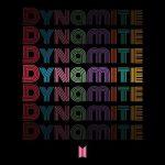 [Single] BTS (방탄소년단) – Dynamite (2020.08.21/FLAC + MP3/RAR)