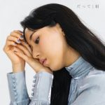 [Single] 絹 (Sowa) – だって (2020.08.02/FLAC + MP3/RAR)