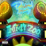 [Single] DOBERMAN INFINITY – INFINITY ZOO (2020.08.21/FLAC + MP3/RAR)