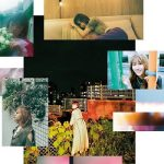 [Single] Little Glee Monster – 足跡 (合唱ver.) (2020.08.26/FLAC + MP3/RAR)