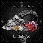 [Album] Unlucky Morpheus – Unfinished (2020.07.29/MP3/RAR)