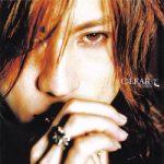[Album] SUGIZO – C:LEAR (2003.10.01/FLAC + MP3/RAR)