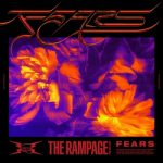 [Single] THE RAMPAGE from EXILE TRIBE – FEARS (2020.09.02/MP3/RAR)