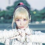 [Single] 大森靖子 (Seiko Oomori) – シンガーソングライター (2020.07.29/FLAC 24bit/RAR)
