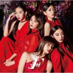 [Album] Flower – F (2019.03.27/FLAC + MP3/RAR)