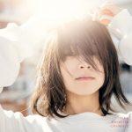 [Album] 片平里菜 (Rina Katahira) – 一年中 (2020.01.15/FLAC + MP3/RAR)