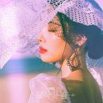 [Single] SUNMI (선미) – pporappippam (2020.06.29/FLAC + MP3/RAR)