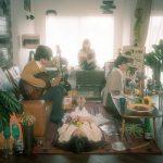 [Album] フラスコテーション (frascotation) – 呼吸の景色 (2020.07.15/FLAC + MP3/RAR)