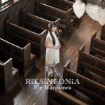 [Album] 村川梨衣 (Rie Murakawa) – RiESiNFONiA (2018.02.28/MP3/RAR)