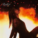 [Single] 鈴木このみ – Realize (2020.08.26/MP3/RAR)