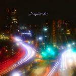 [Single] eill – Night D (2020.08.05/FLAC + MP3/RAR)