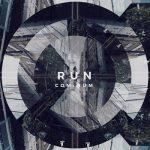 [Single] COMiNUM – RUN (2020.07.21/FLAC + AAC/RAR)
