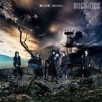 [Single] BUCK-TICK – 獣たちの夜/RONDO (2019.05.22/MP3 + Flac/RAR)