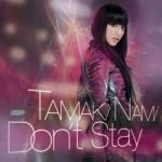[Album] 玉置成実 (Nami Tamaki) – Don't Stay (2008.04.23/MP3/RAR)