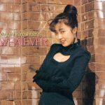 [Album] 林原めぐみ (Megumi Hayashibara) – WHATEVER (1992.03.05/MP3/RAR)