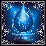 [Album] Dreamcatcher (드림캐쳐) – [Dystopia : Lose Myself] (2020.08.17/FLAC + MP3/RAR)