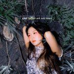 [Album] Faver (페이버) – Good nights and Sad times (2020.06.09/FLAC 24bit Lossless/RAR)