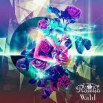 [Album] BanG Dream! / Roselia – Wahl (2020.07.15/FLAC 24bit Lossless/RAR)