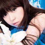 [Album] 林原めぐみ (Megumi Hayashibara) – BESTアルバム VINTAGE White (2011.06.11/MP3/RAR)