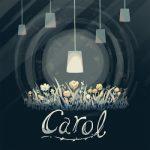 [Single] 須田景凪 (Keina Suda) – Carol (2020.07.15/FLAC + MP3/RAR)