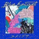[Single] BLUE ENCOUNT – Yumemigusa ユメミグサ (2020.09.02/MP3/RAR)