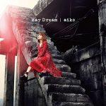 [Album] aiko – May Dream (2016.05.18/FLAC 24bit Lossless/RAR)