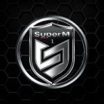 [Single] SuperM – 100 (2020.08.14/FLAC + MP3/RAR)
