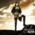 [Album] 飛蘭 (Faylan) – ALIVE (2011.09.21/FLAC + MP3/RAR)