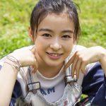 [Single] 森七菜 (Nana Mori) – スマイル (2020.07.19/FLAC + AAC/RAR)