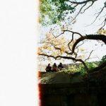 [Single] Lamp – 或る夜 (2020.05.01/MP3/RAR)